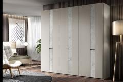 armario-moderno-combinado-muebles-rosamor-447