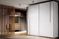 armario-moderno-lacado-blanco-muebles-rosamor-438