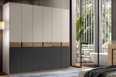armario-moderno-madera-combinado-lacado-blanco-gris-muebles-rosamor-445