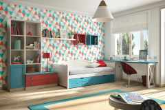 dormitorio-juvenil-101