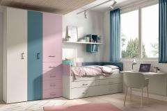 dormitorio-juvenil-102