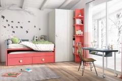 dormitorio-juvenil-104