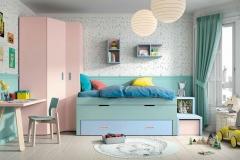 dormitorio-juvenil-106