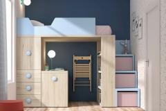 dormitorio-juvenil-143