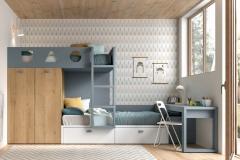 dormitorio-juvenil-145