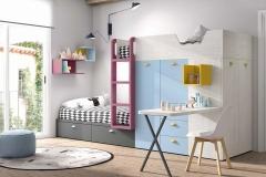 dormitorio-juvenil-146