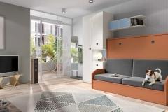 dormitorio-juvenil-147