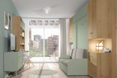 dormitorio-juvenil-149