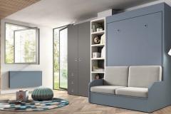 dormitorio-juvenil-150