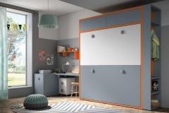 dormitorio-juvenil-158