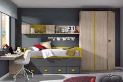 dormitorio-juvenil-274