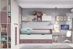 dormitorio-juvenil-275