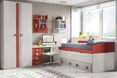 dormitorio-juvenil-276