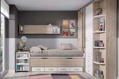 dormitorio-juvenil-277