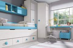 dormitorio-juvenil-278