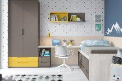 dormitorio-juvenil-279