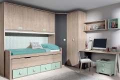 dormitorio-juvenil-281