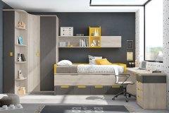 dormitorio-juvenil-283