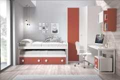 dormitorio-juvenil-285