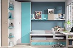 dormitorio-juvenil-289