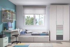 dormitorio-juvenil-293