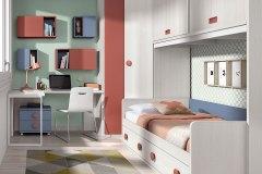 dormitorio-juvenil-297