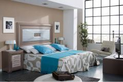dormitorio-matri-1