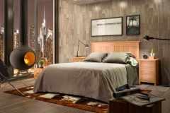 dormitorio-matri-10