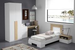 dormitorio-matri-100