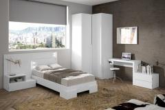dormitorio-matri-102