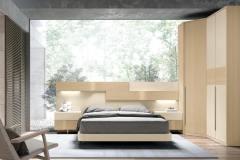 dormitorio-matri-103