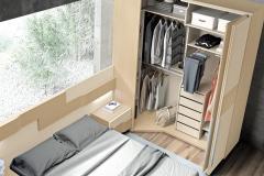 dormitorio-matri-104
