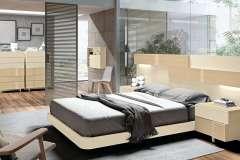 dormitorio-matri-105