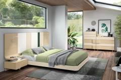 dormitorio-matri-109