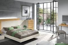 dormitorio-matri-110