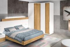 dormitorio-matri-112