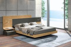 dormitorio-matri-113