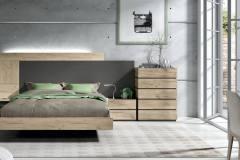 dormitorio-matri-115
