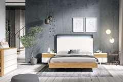 dormitorio-matri-116