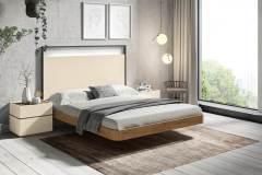 dormitorio-matri-117