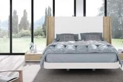 dormitorio-matri-118