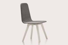 mesas-sillas-1