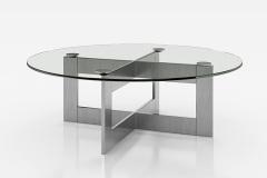 mesas-sillas-100