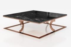 mesas-sillas-102