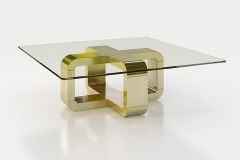 mesas-sillas-103