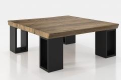 mesas-sillas-104