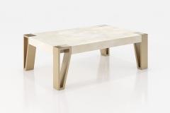mesas-sillas-105