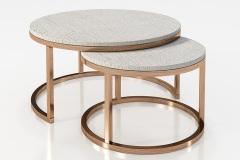 mesas-sillas-106