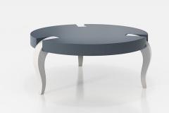mesas-sillas-107