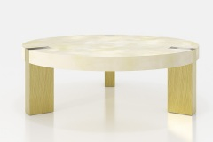 mesas-sillas-108